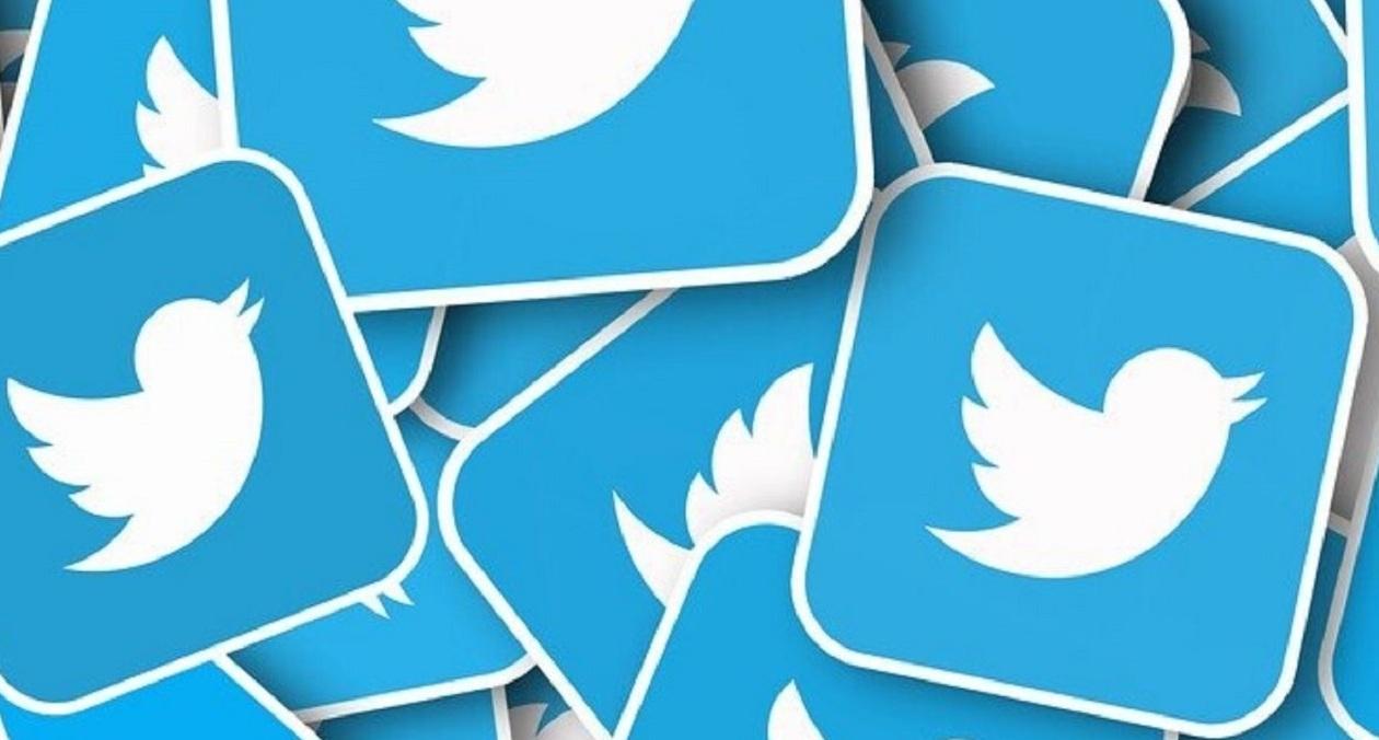 انتقاد کاربران توئیتر