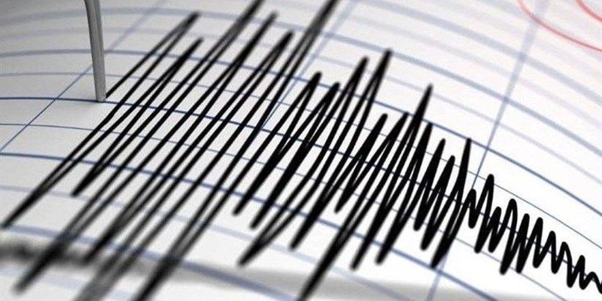 فوری: زلزله شدید قصرشیرین را لرزاند