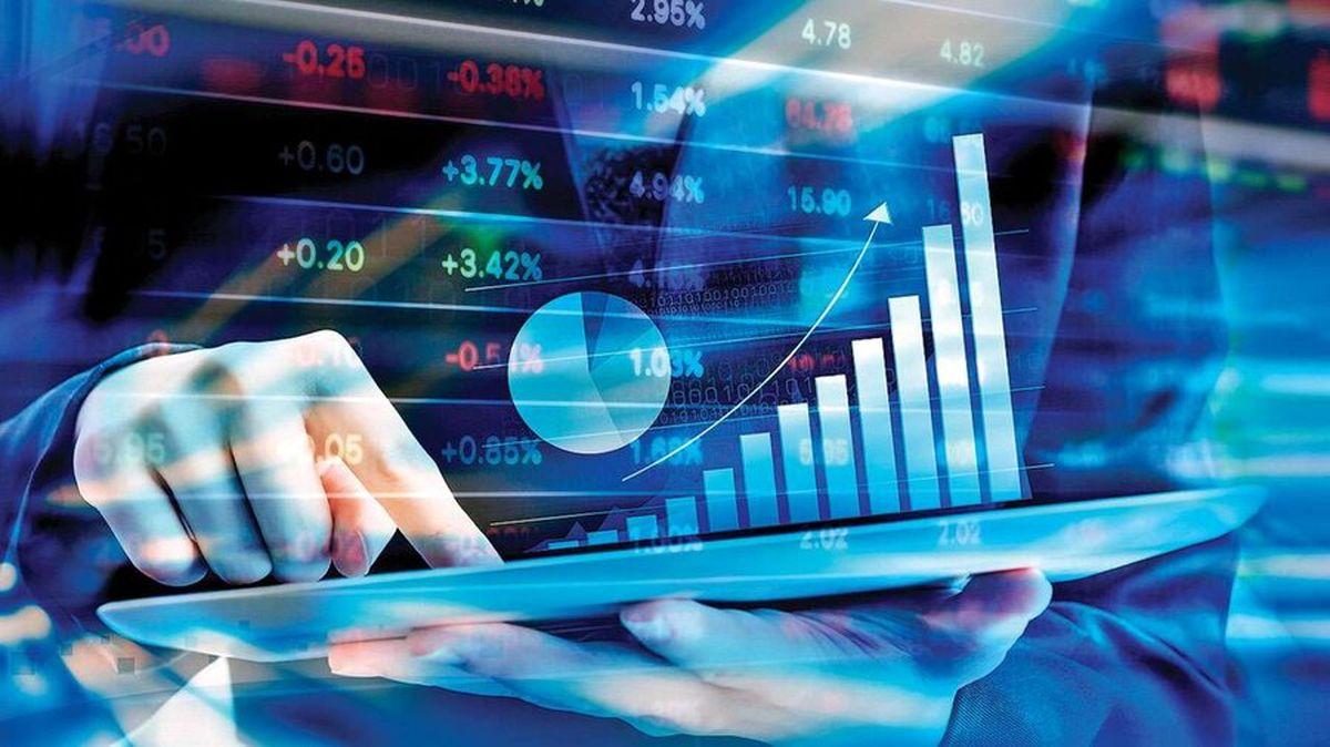 بازار سرمایه تعیین کننده قیمت سهام
