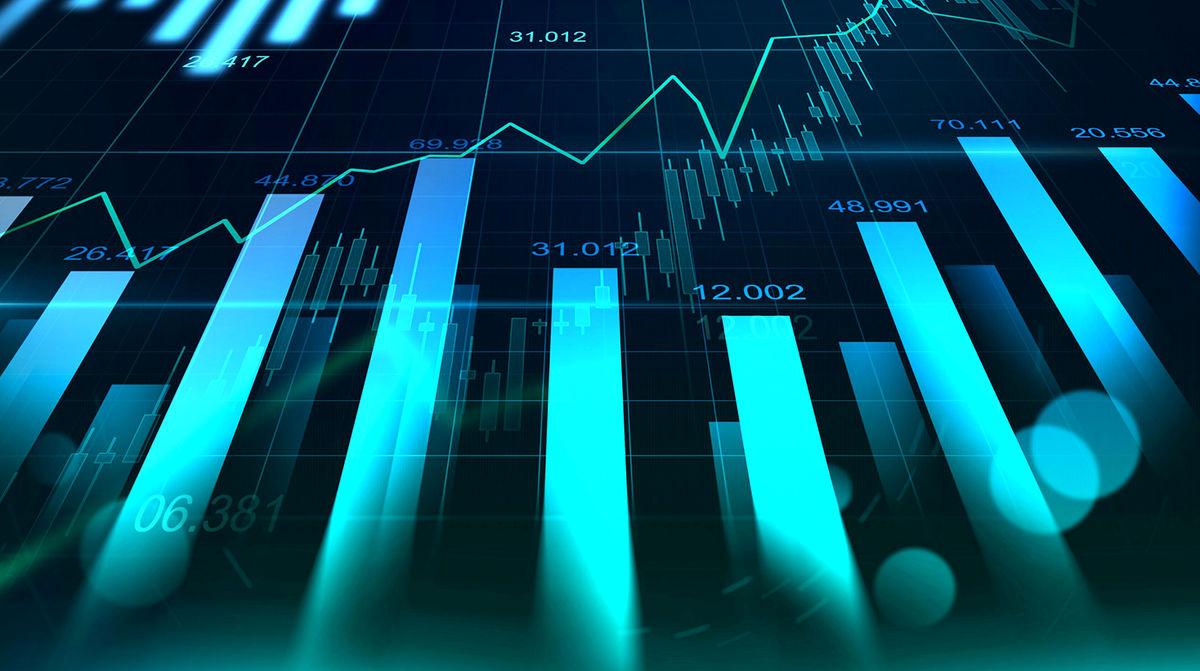 بازار بورس سهام شرکتهای اینترنتی را عرضه میکند؛ وعدهای که این بار محقق میشود