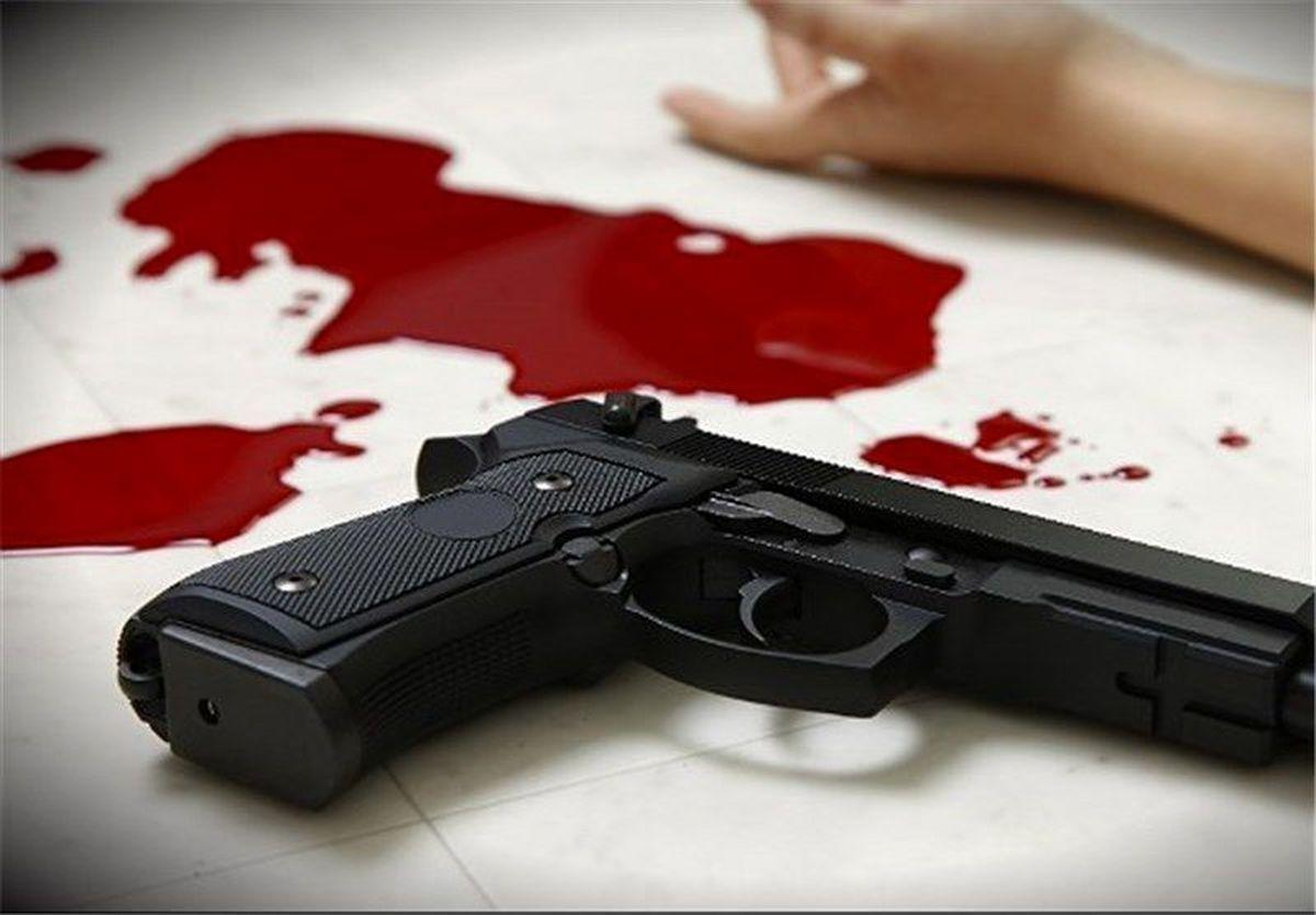 فوری: راز قتل متهم فاش شد