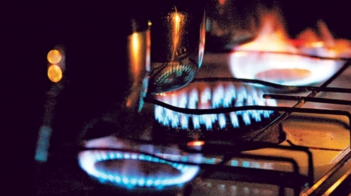 آمادگی برای فصل زمستان/ تولید گاز کشور افزایش یافت
