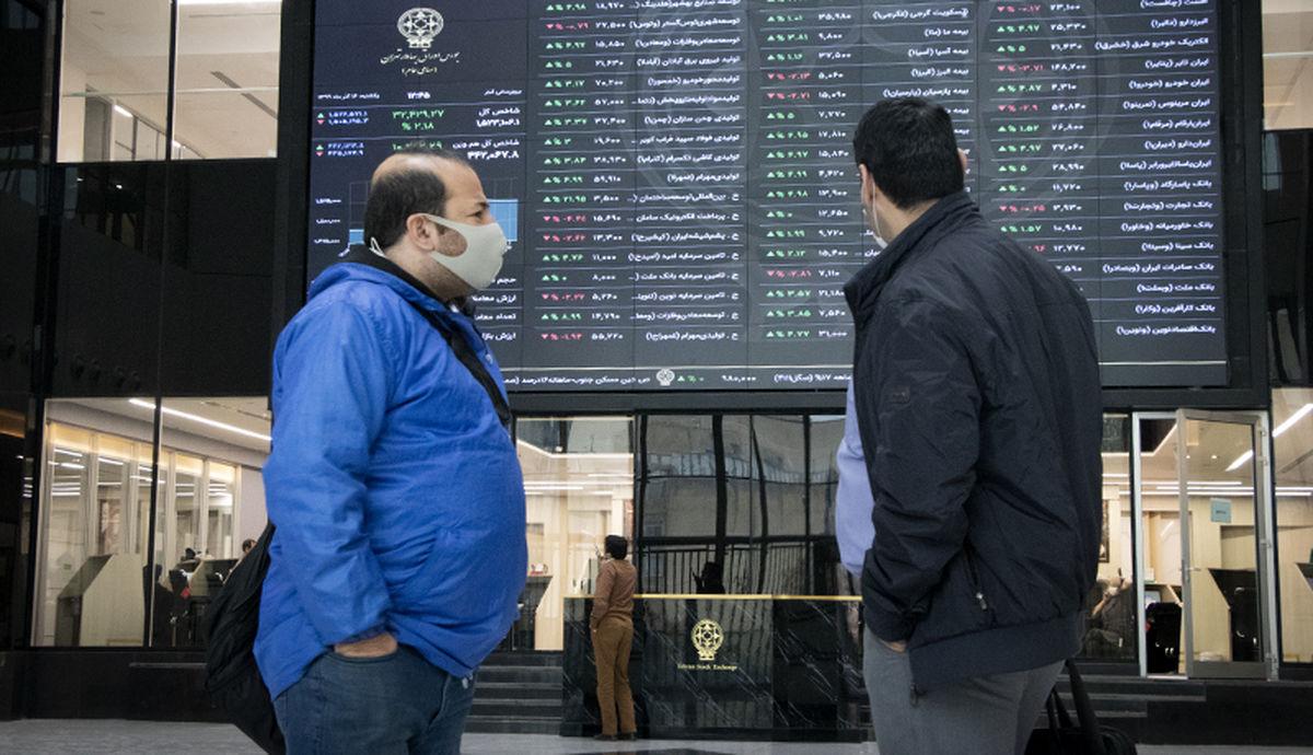 اخبار بورس: بورس تهران متفاوت از بورس جهان| مدیران بورسی در شرکت های بورسی