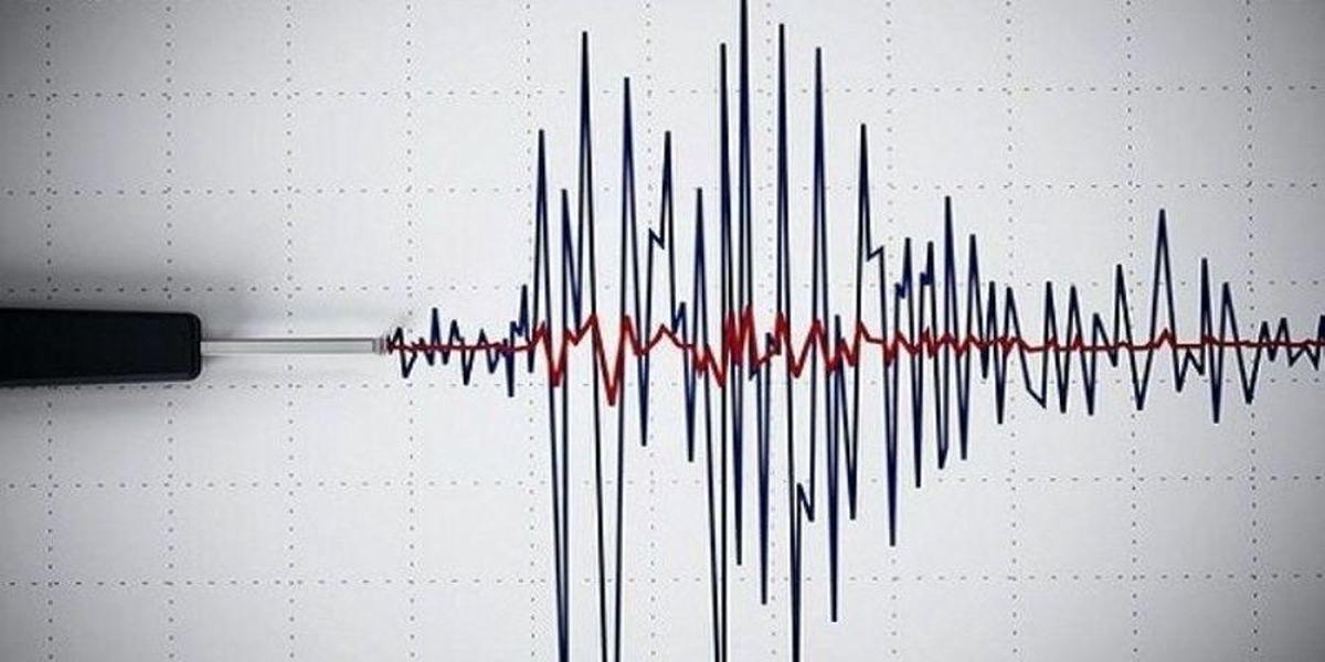 فوری: زلزله شدید مشهد را لرزاند
