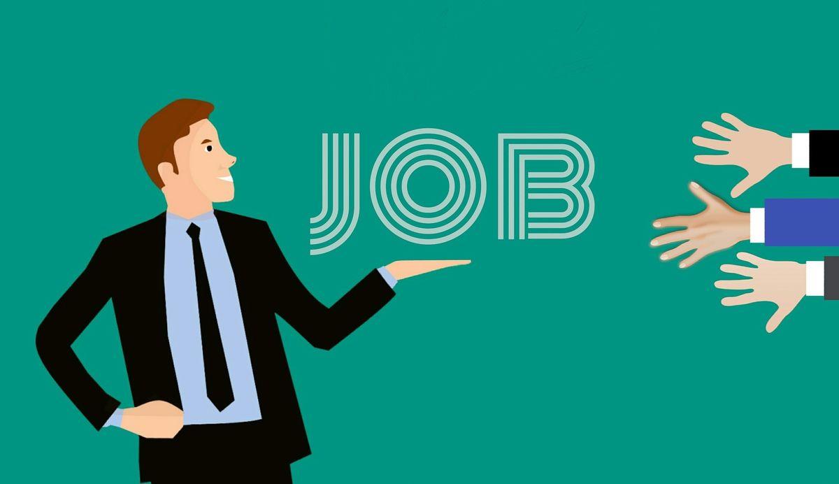 پردرآمدترین شغل ها در آینده کدام است؟