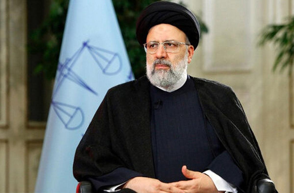 روزنامه جمهوری اسلامی: کاهش سرعت اینترنت در دولت رئیسی