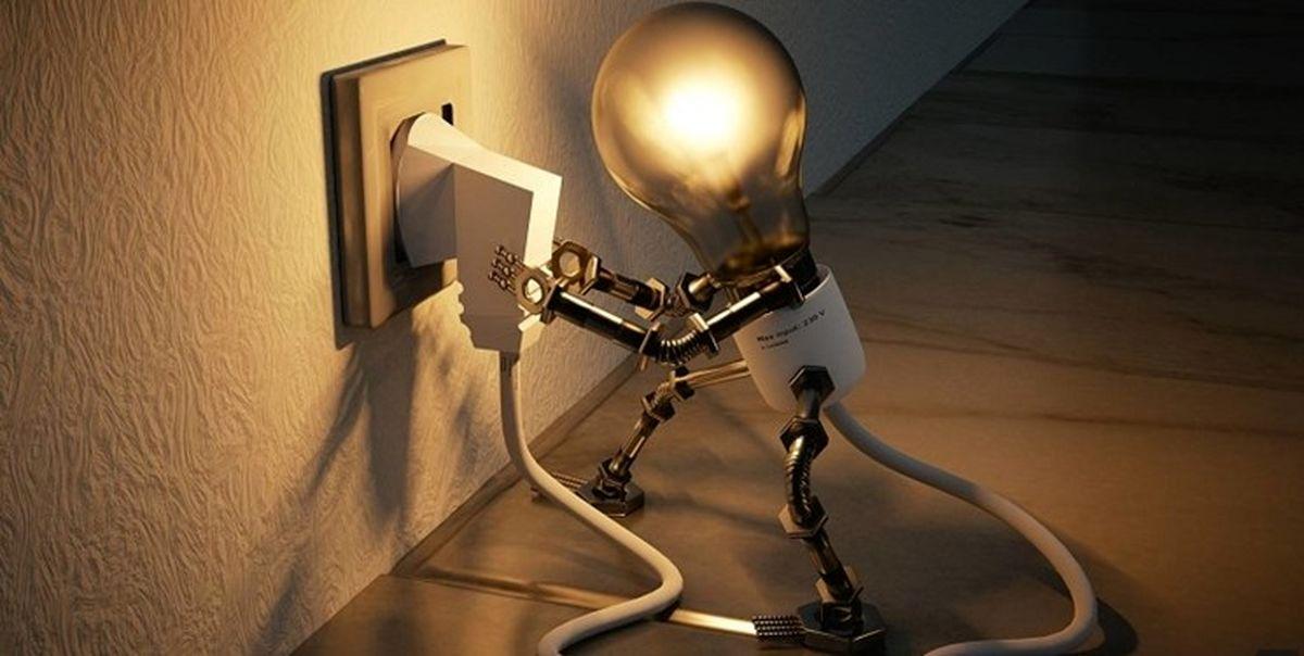 برق رایگان به کدام خانواده ها می رسد؟| جزئیات برق امید