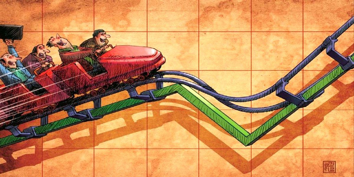 اخبار بورس: صندوق شاخصی راهی برای افزایش سود بورسی