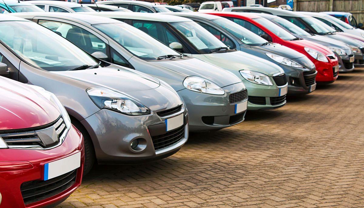 قیمت خودرو امروز 14 مهر 1400| دنا پلاس 368 میلیون تومان به فروش رفت
